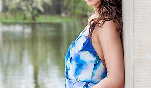 Wiosenna sesja miss Polski 2017!