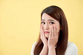 Trądzikowa mapa twarzy – przyczyny i rodzaje niedoskonałości skóry