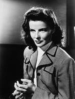 Życie Katharine Hepburn na dużym ekranie