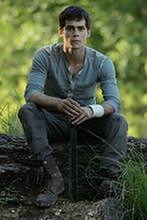"""Dylan O'Brien: gwiazdor """"Więźnia labiryntu"""" w szpitalu po wypadku"""