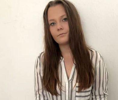 Zaginęła 16-latka z Zabrza. Poszukiwania nic nie dają - apel policji