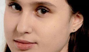 Sylwia Gawrońska zaginęła 11 października