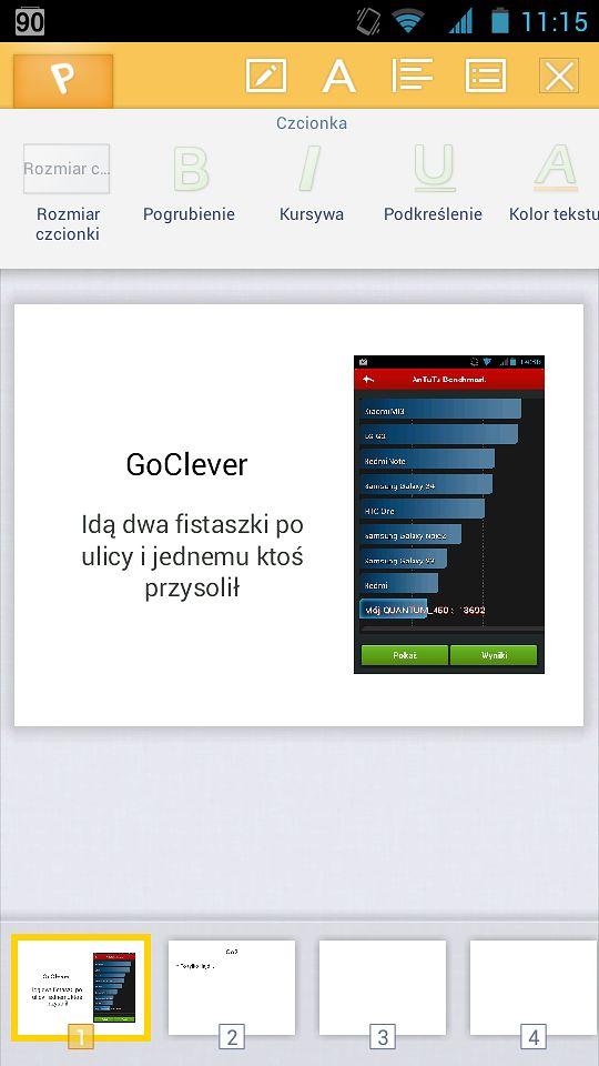 350109879451281345