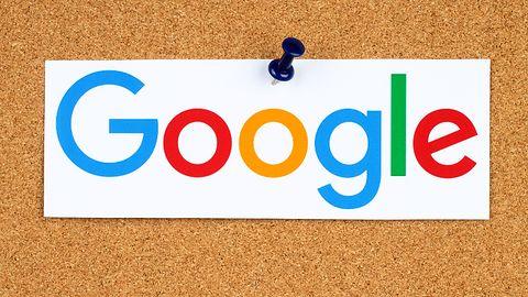 Czego Polacy szukali w Google w 2018? Oto lista najpopularniejszych haseł