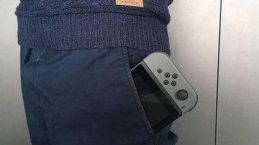 Dziś premiera Nintendo Switch. Zobacz nasz unboxing i galerię zdjęć konsoli