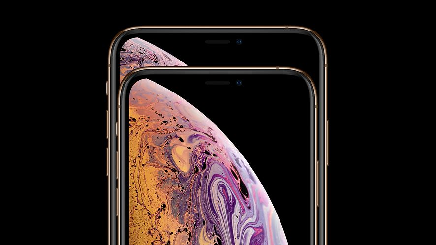 iOS 13: wyciekają zrzuty ekranu. Tak wygląda ciemny motyw, który trafi na iPhone'y