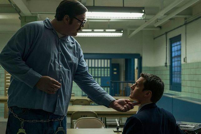 Mindhunter: zobacz zwiastun nowego serialu Davida Finchera dla Netfliksa!