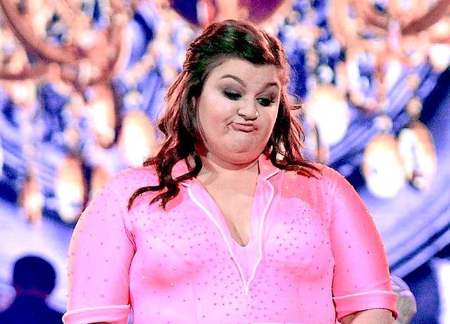 """Dominika Gwit o swojej walce z wagą i hejterami. """"Ludzie mi mówią: Jak możesz tak wyglądać?"""""""