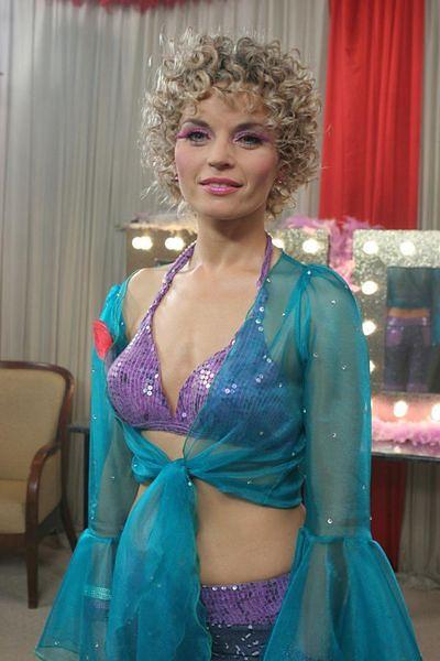 Małgorzata Foremniak