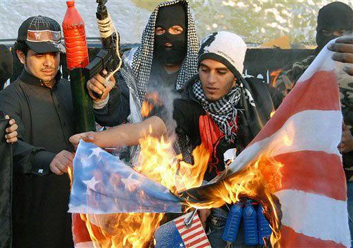Hamas: jesteśmy bliżej rozejmu z Izraelem