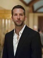 Weselne dzwony dla Bradleya Coopera