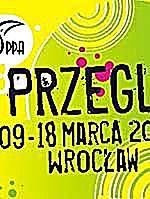 Biczewska na Przeglądzie Piosenki Aktorskiej we Wrocławiu