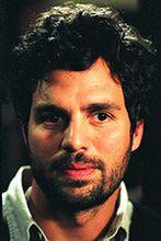 ''Foxcatcher'': Mark Ruffalo trenuje zapasy u Steve'a Carella