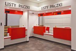 PGP wzywa Pocztę Polską do poddania się audytowi