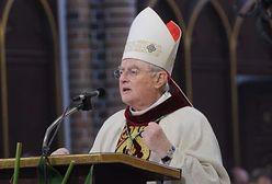 Klienci posłuchali biskupa? 24 tysiące ludzi oburzonych na Empik