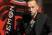 Pijesz te napoje? Jesteś satanistą!