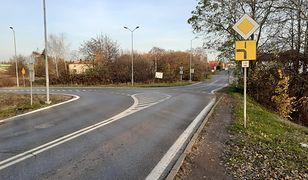 Ruda Śląska. Wykonawca wyłoniony. Będzie przebudowa ważnego skrzyżowania