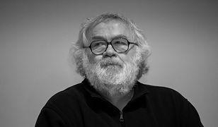 Paweł Kędzierski wyreżyserował kilkadziesiąt filmów dokumentalnych i fabularnych