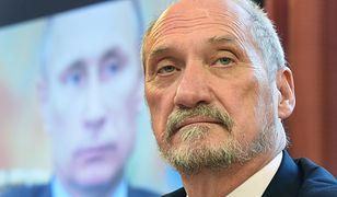Podkomisja nie ujawniła dotychczas dowodów, które przekonały Polaków
