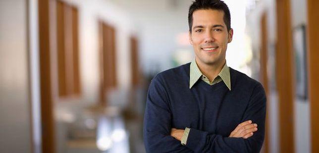 Jakich cech szukają pracodawcy?