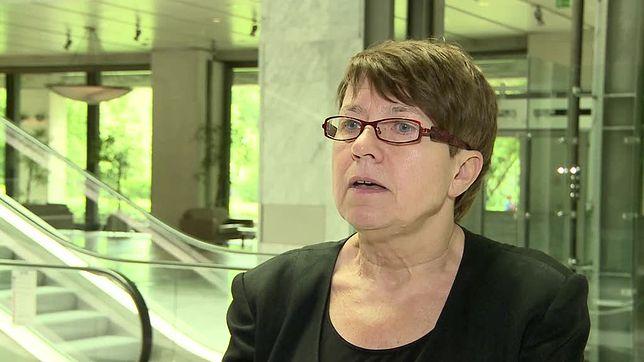 Potrzebne urlopy i zwolnienia lekarskie na umowach śmieciowych (WIDEO)