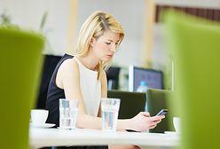 Praca w nowych technologiach atrakcyjna dla kobiet