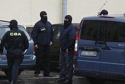 Dziennikarze TV Republika wygrali proces z Kulczykiem i Ciech S.A.