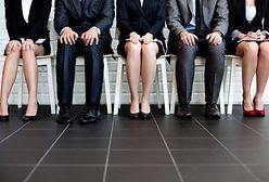 Jak przyspieszyć poszukiwania pracy?