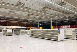 Znika Tesco, na miejscu sklepów pojawiają się duńskie markety Netto, ale nie wszędzie