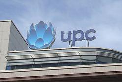33 mln złotych kary dla UPC. Ma zwrócić klientom pieniądze
