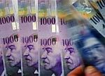 Morgan Stanley przewiduje bliskie załamanie pożyczek walutowych w Polsce