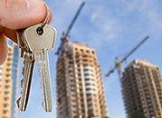 NIK: budynki komunalne w fatalnym stanie