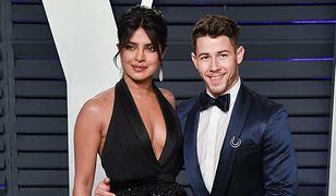 Priyanka Chopra i Nick Jonas niedawno się pobrali. Wkrótce mogą się rozwieść