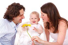 Jak ubierać niemowlaka?