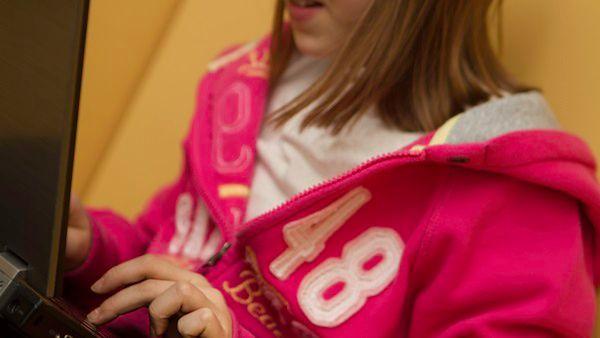 Cyberprzemoc dotyka co piątego nastolatka
