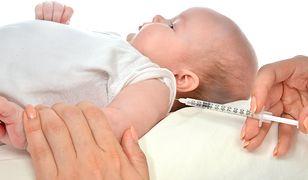 Finlandia: wypłacanie zasiłków rodzinnych może być zależne od zaszczepienia dziecka