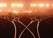 PKP Intercity chce kupić 25 nowych wagonów pasażerskich