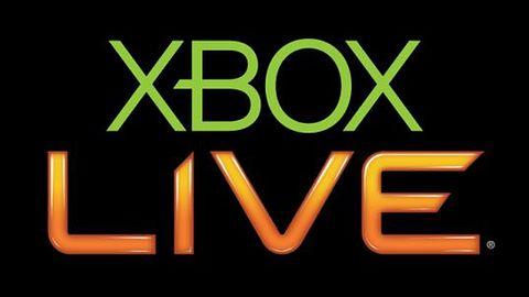 Czerwcowe obniżki na Xbox LIVE