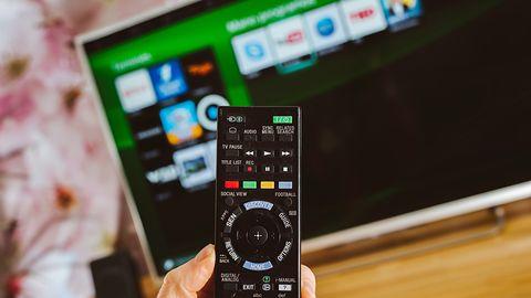 Blokowanie Kodi w telewizorach Sony z Android TV to przypadek? Poprawka jest już w drodze