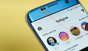 Instagram z nową funkcją