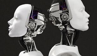 Sztuczna inteligencja może stać się mądrzejsza od ludzi