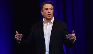 Elon Musk opowiedział o kontrowersyjnych planach Neuralink