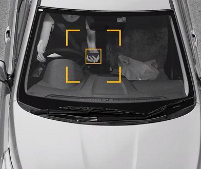 Sztuczna inteligencja wykryje każdego kierowce łamiącego prawo