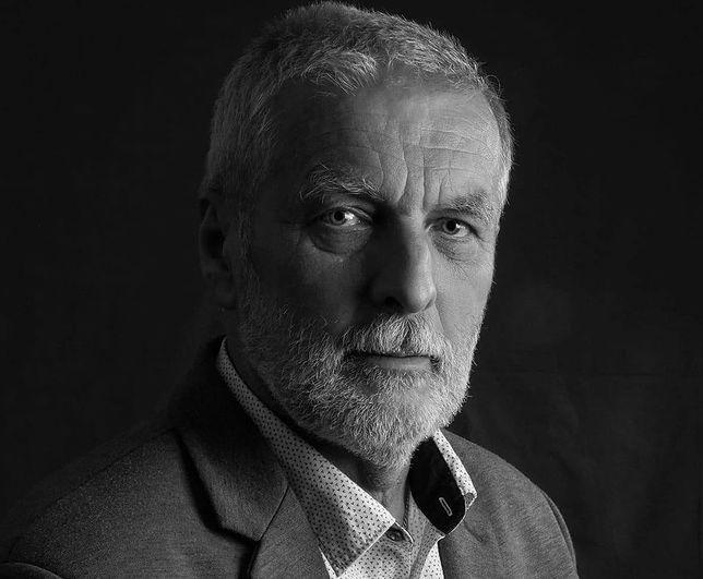 Koronawirus. Stanisław Majerczyk, radny z Zakopanego, nie żyje
