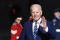Makowski: Biden nie znajduje czasu dla Polski. Czy mogliśmy zrobić więcej? [OPINIA]