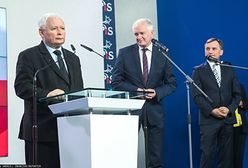"""Koziński: """"Wszystkie konflikty obozu władzy. Czy PiS jest w stanie utrzymać je w ryzach?"""" [Opinia]"""