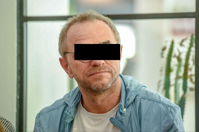 Wyrok ws. Piotra N. został podjęty bez udziału dziennikarza