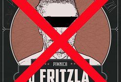 """Nie będzie """"Piwnicy u Fritzla""""!"""