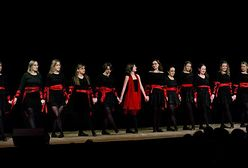 Za darmo: Taneczny Wieczór Irlandzki