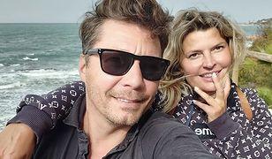 Mariusz Totoszko podjął z żoną decyzję o przeprowadzce do Hiszpanii. Oto jak żyje teraz